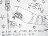 Joonistus / drawing: Siiri Taimla