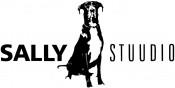 Sally_Stuudio_logo