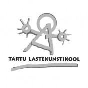 TLKK_logo jpg