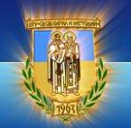 Bulgaaria_logo