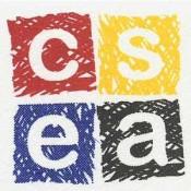 CSEA_logo