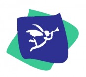 Vasiljevski_logo