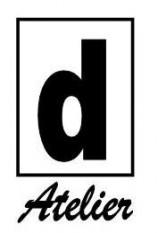 d-atelier logo