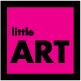 littleART_logo