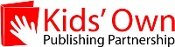 kids_own_logo