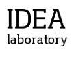 IDEAlaboratory