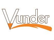 vunder_logo_v