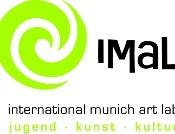 IMAL_logo_v