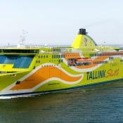 Superstar, foto: Tallink