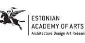 eaa_architecture-design-art-research_BLACK_200