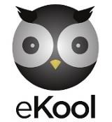 v_e-kool
