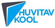 v_huvitav_kool