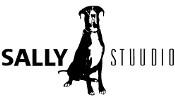v_Sally_logo